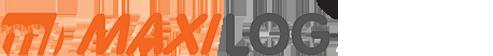 Maxi Uluslararası Taşımacılık Lojistik ve Dış Ticaret Ltd. Şti.